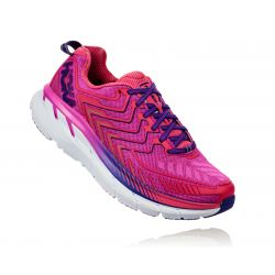 HOKA CLIFTON 4 WOMEN