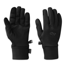 Gants PL100 Sensor Gloves