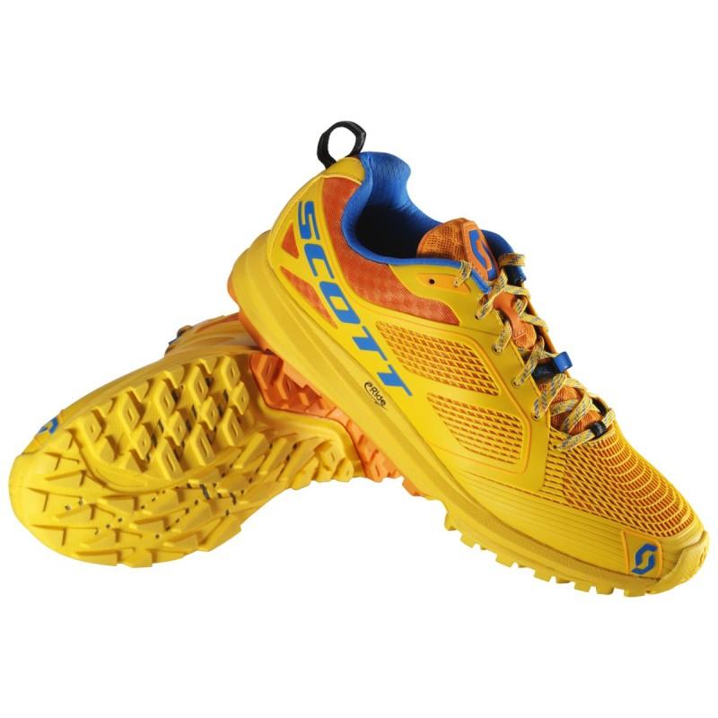 Footlocker À Vendre Finishline Chaussures Scott Kinabalu orange homme Qualité Aaa Parcourir À Vendre Prix De Liquidation Prix Pas Cher Frais De Port Offerts fQFMoU6N