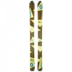 ski SCOTT Superguide105