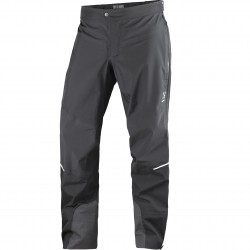 Pantalon Haglöfs Touring Active