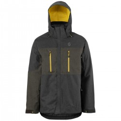 Veste Scott Ultimate Dryo